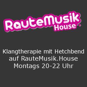 65 Hetchbend - Klangtherapie 20121030