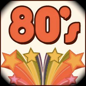 80's Things