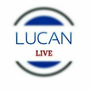 Lucan Live 31st July