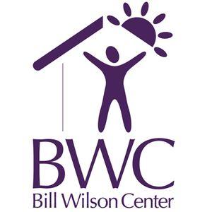 Sparky Harlan - Bill Wilson Center 2016