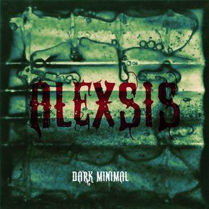"""Alexsis              """"Die Zeitmaschine""""         live@Keller      14.11.11"""