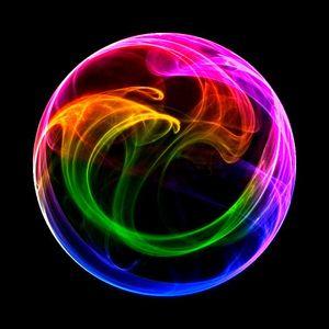Ishikawa - The M Bubble V.3.0