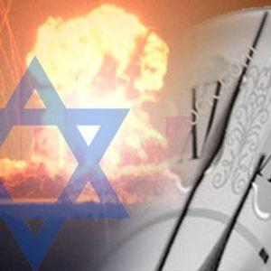 Evq. Laurent Do Rego - Le Mystère du Salut d'Israël