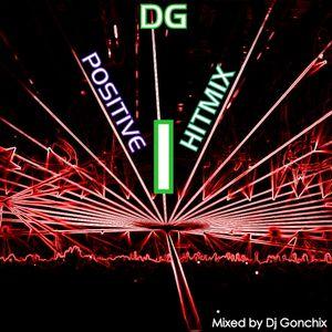 DG Positive Hitmix 1