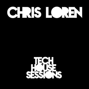 CL's Tech House Sessions - #001