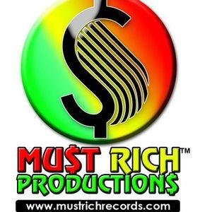 Multiple Hits Riddim Full Mix (Juin 2012) - Selecta Fazah K.