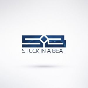 Stuck In A Beat #144 [10.09.2014]