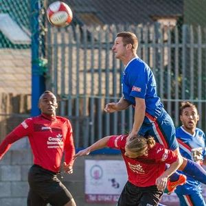 Workington v Whitby Town- 6/10/15- Full match replay