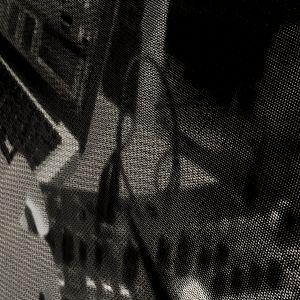 live techno #1 [tü:karo]
