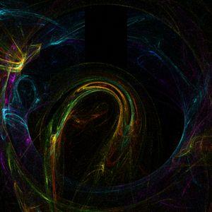 Cryptonym - Trip 7 Darkside of Goa Psytrance 150BPM LIVE