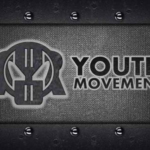 Mindsick vs. Re-Invent @ YouthMovement Podcast 1