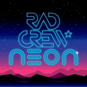 Rad Crew NEON S07E12: Rogue One og Star Wars sin fremtid