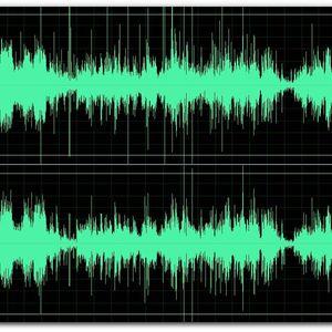 Vernie's One-Hour DJSet - OCT