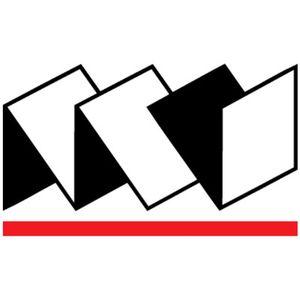 MV1 RadioTop #109