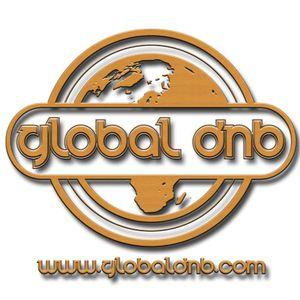 FIVESTACK LIVE ON GLOBALDNB 24/3/2016