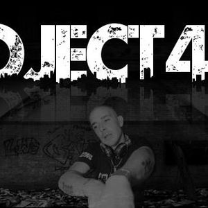 Project4life presents.  Prepare for the snare