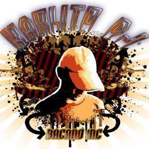 Karlito DJ - Dembow Mix (Jamaican Edition)