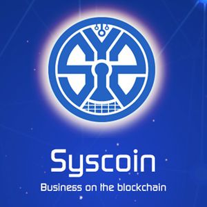 SuperNET Welcomes SYScoin as its latest innovative core coin !!