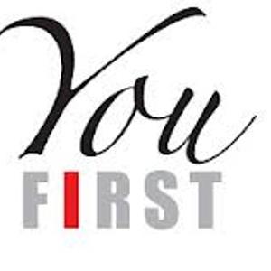 DJ Vanguard - First You then God
