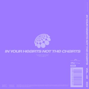 In Your Hearts Not The Charts Nr. 48