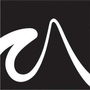 ZIP FM / Minimal Mondays / 2012-07-30