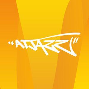 Atjazz - Keeping It Deep - 006