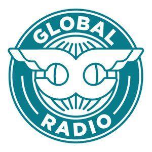 Carl Cox presents - Global Episode 226 Feat Botchit and Scarper & Joris Voorn guest mix (14-07-2007)