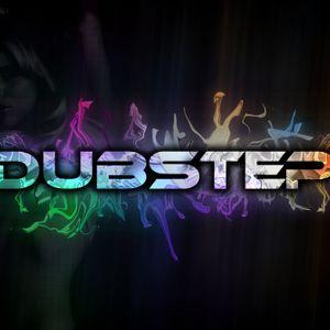 Dj Proner - Dirty Dubstep Mix [Ep.9]