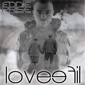 Eddie Prise - LoveLife episode007