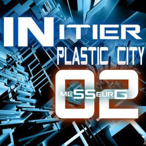 plastic city 02