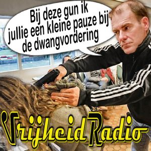 Vrijheidradio S07E44