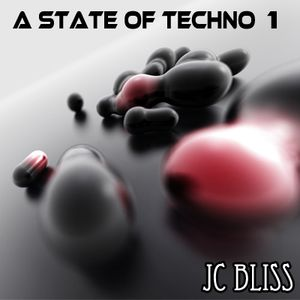 A STATE OF TECHNO\A State of Techno 1- By Jc Bliss