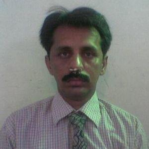 Abdulla Rashim - D-Node Podcast By Droid Behavior - March 2012