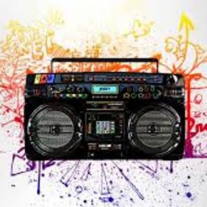 Radio ados La fréquence buissonnière L'émission du 01 04 15