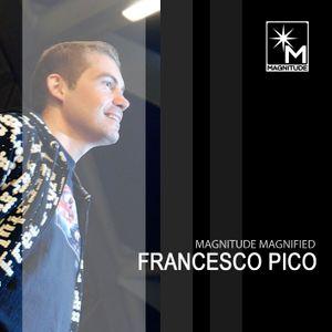 Francesco Pico @ Magnitude 2011-001