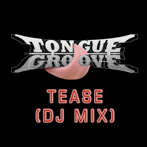 Tongue and Groove-Tease(DJmix)