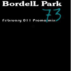 BordelL Park 073