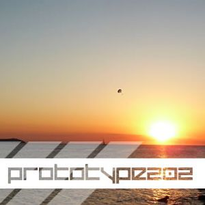 Prototype202 - Summer Breaks : Melodic progressive trance