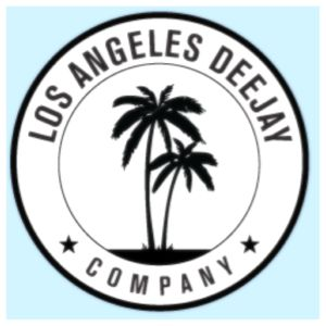 Los Angeles Deejay Company - Pool Sessions Vol. 1