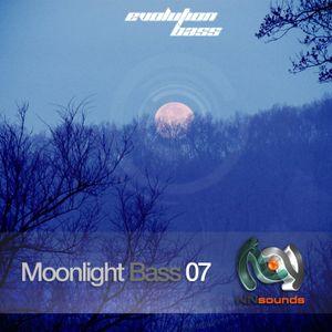 Moonlight Bass 07 by NNsounds
