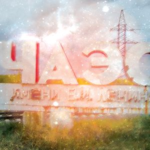 Mixtape³ Chernobyl part 2