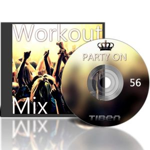 Mega Music Pack cd 56