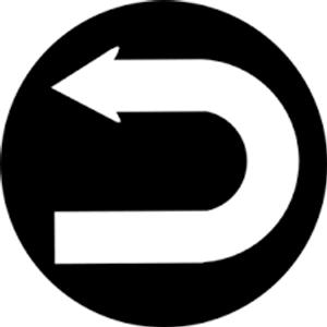 Return Back - Podcast Sept17