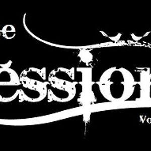House Sessions Vol.2 w/EJ Flores (Tech House Edition)