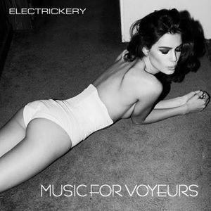 Music For Voyeurs