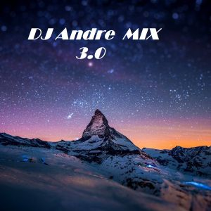 2015 Mini Mix 3.0 (EDM) DJ Andre