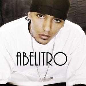 Abelitro Mix 2