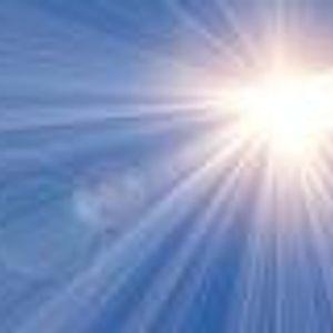 Minimal Sunshine Groove