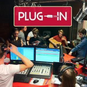 Plug-In 23 februari 2015