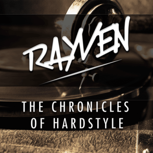 The Chronicles Of Hardstyle Episode #4 (2008)